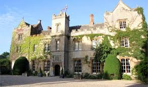 country house hotel the manor country house hotel wedding venue oxford oxfordshire