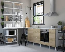 is an ikea kitchen cheaper economic kitchens ideas and advice