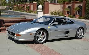 Ferrari F12 Silver - ferrari f12 price