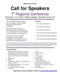 t3 2013 speaker proposal form 2 page