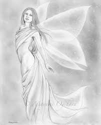 18 best sketches by jessica galbreth images on pinterest