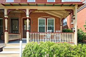 houses with porches adding a porch to your house to enjoy morning coffee house style