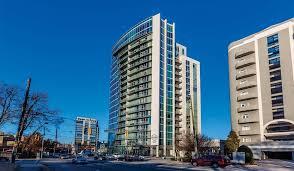homes with in apartments mezzo apartment homes rentals atlanta ga apartments