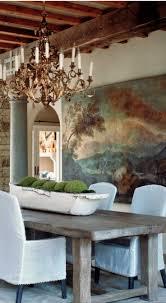 rustic dining room rustic dining room table decor interior design