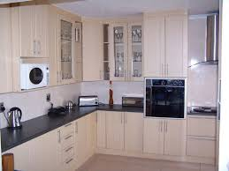 shaker style kitchen cabinets south africa kitchen bedroom cupboards port elizabeth gumtree south