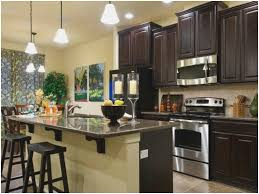 kitchen islands with breakfast bars inspirational kitchens with bars and islands sammamishorienteering org