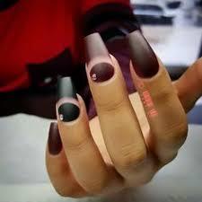 cat nails nails nails u0026 u0026 more nails pinterest cat nails