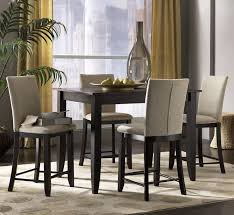 Furniture Stores Dining Room Sets Best 25 High Dining Table Set Ideas On Pinterest Dinning Room