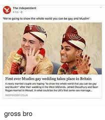 Muslim Marriage Memes - 25 best memes about marriage muslim and sex marriage