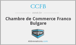 chambre de commerce franco bulgare ccfb chambre de commerce franco bulgare
