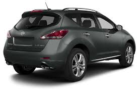 nissan murano used 2010 2014 nissan murano s in red for sale in fort smith ar used at