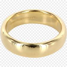 gold rings tiffany images Wedding ring engagement ring tiffany co gold wedding ring png jpg