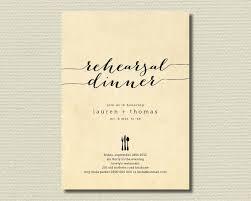 diy rehearsal dinner invitations template diy rehearsal dinner invitations template cheap to
