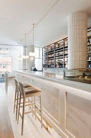 kitchen restaurant design 222 best cafés u0026 restaurants images on pinterest cafes