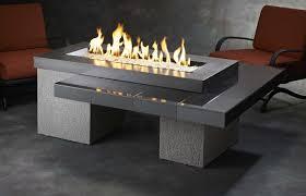 outdoor greatroom fire table decor outdoor gas fire pit amazing outdoor greatroom uptown gas