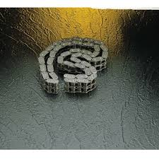 diamond chain company genuine diamond primary chain 428 2 82