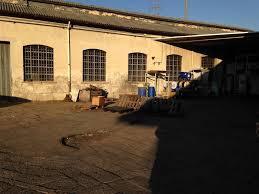 capannone in affitto a capannoni in affitto a monza in zona via privata pompei cerca con