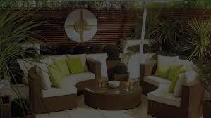 furniture menards patio furniture resilience 6 seater garden