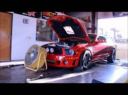 08 mustang gt hp 2008 mustang gt turbocharged 501 hp and 489 ft lbs of torque dyno