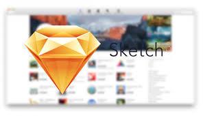 sketch 3 abandona definitivamente la mac app store