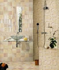 bathroom model ideas tiles extraordinary 4x4 tile 4x4 tile 4x4 bathroom tile designs