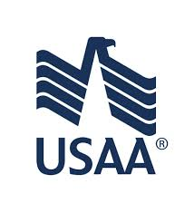 149 Best Work From Home Usaa Great Place To Work Reviews