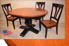 amish french style dining table jasen u0027s fine furniture since 1951