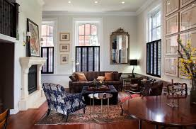 Plantation Blinds Cost Plantation Shutters Cost Living Room Traditional With Area Rug