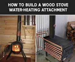 Outdoor Wood Boiler Plans Free by Best 25 Diy Wood Stove Ideas On Pinterest Camping Wood Stove