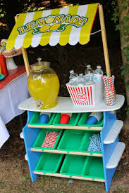 120 best carnival birthday party images on pinterest carnival