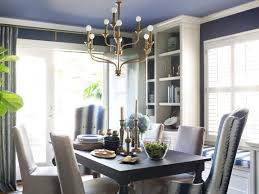 small dining room decorating ideas dining room charming dining room decorating ideas with chair rail