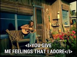 bubbly lyrics colbie caillat song in images