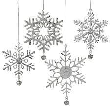 ornament ornament decorations