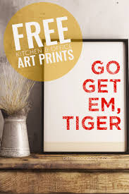 131 best free wall art prints images on pinterest free