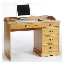 Chefschreibtisch Uncategorized Chef Schreibtisch Gnstig Schreibtisch Bro Modern