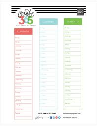 printable planner pages for 2015 currently free printables for the happy planner me my big ideas