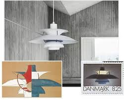 Pendant Light Design Iconic Lighting Designs Design Necessities