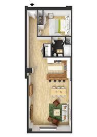 1 Bedroom Apartments In Richmond Va Apartments In Richmond Va