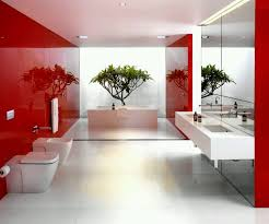 Spa Bathroom Ideas by Bathrooms Lovable Modern Bathroom Interior Design Also Cool