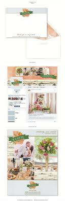 southern wedding planner charming southern wedding planner gets a peachy new brand