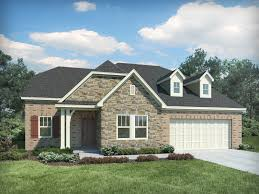 darby model u2013 3br 2ba homes for sale in wesley chapel nc