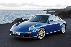 1999 porsche 911 price 2010 porsche 911 overview cars com