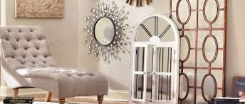 terrific wall accents decor plus mirror home and stylish