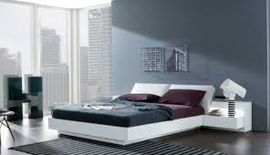 Pitture Camere Da Letto by Idee X Imbiancare Casa Stunning Idee Per Imbiancare Casa