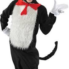 Halloween Costumes Cat Hat Shop Dr Seuss Costumes Wanelo