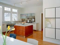Exotic Kitchen Cabinets White Kitchens Hgtv