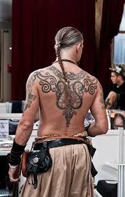 186 best celtic norse tattoos images on pinterest mandalas