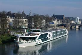 see the grand cities of europe by tauck river cruise travel