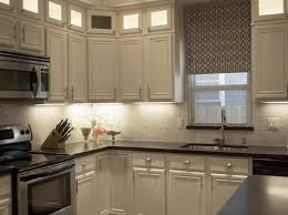 kitchen cabinets makeover ideas 19 best northside 60 s rancher images on cheap kitchen
