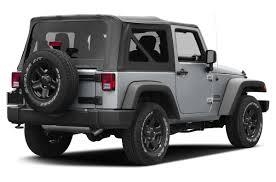 maroon jeep wrangler 4 door jeep wrangler for sale in midland ontario